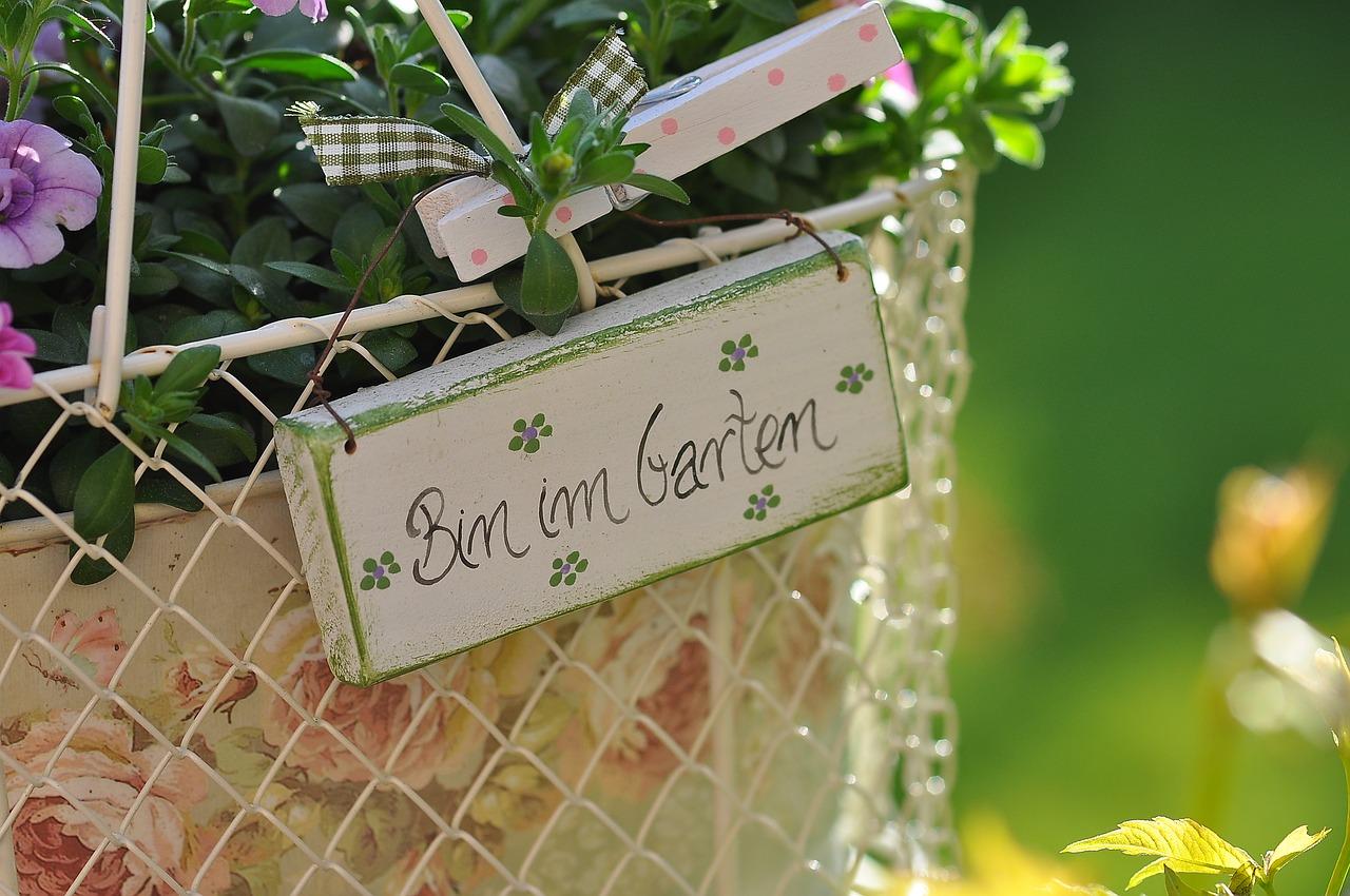 garden-1694158_1280